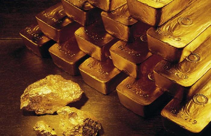 فروش آنلاین طلا قانونمند میشود
