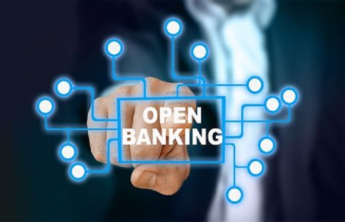 بانکداری باز چه فوایدی برای کشور دارد؟