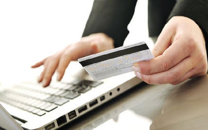 کاهش مشکلات کسب و کارهای اینترنتی