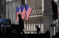 صعود وال استریت پس از رشد اقتصادی نیرومند آمریکا