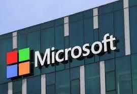 هشدار امنیتی مایکروسافت به هزاران مشتری ابری