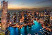 ارزآوری بسیار با جذب سرمایهگذاری خارجی و ایجاد نتورک در اکسپوی دبی