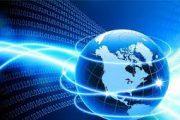 هدیه ۲۰۰ گیگ اینترنت برای خبرنگاران فعال میشود