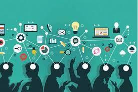 سواد تکنولوژی لازمه خبرنگاری در عصر ارتباطات