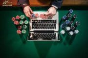 روش کارت به کارت برای قماربازان مسدود خواهد شد/ برنامه بانک مرکزی برای شناسایی بازیگران اصلی در کسبوکار قمار و شرطبندی سایبری