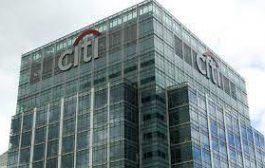 بانک «سیتی» چگونه سومین غول مالی آمریکا شد؟